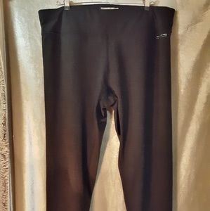 Marc New York By Andrew Marc XXL Activewear